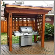 Backyard Classic Professional Hybrid Grill Backyard Classic Grill Outdoor Goods