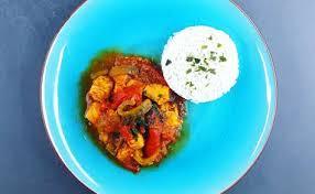 cuisine basque recettes recettes de poulet basquaise et de cuisine basque