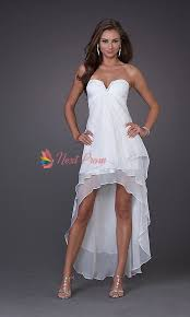 cheap white graduation dresses dress yp