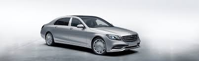 mercedes finance contact details contact us mercedes
