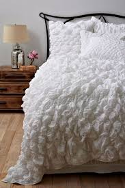 home design bedding 119 best home bed cover images on home 3 4 beds