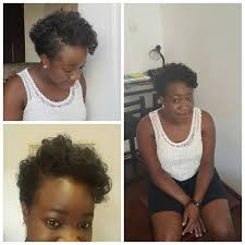 team mabhanzi african hairstyles home facebook