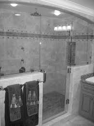 Free Bathroom Makeover - decorations small bathroom makeovers with wood paneling and loversiq