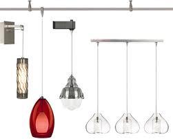 Low Voltage Kitchen Lighting Design Studio West Kitchen Transformation Pendant Lights With