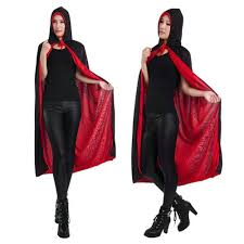 amazing halloween costumes online get cheap cool halloween costume aliexpress com alibaba