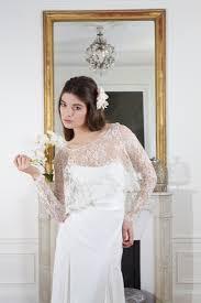 robe de mariã e de crã ateur crã ateur de robe de mariã e 3 images formal dresses location
