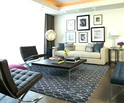 Choosing Area Rugs Choosing An Area Rug For Living Room Guide On How To Choose The
