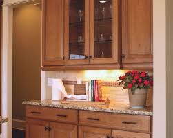 kitchen cabinet doors with glass inserts cabinet frosted glass kitchen cabinet doors glass kitchen