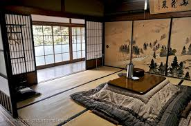 Smart Layouts For Home Rooms Buscar Con Google Falcon Beauty - Traditional japanese bedroom design