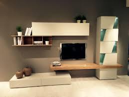 azienda soggiorno rimini azienda soggiorno rimini ispirazione di design per la casa e