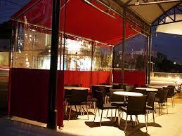 Cafe Awnings Melbourne Cafe Blinds Bistro Blinds Melbourne Cafe Style Roller Blinds