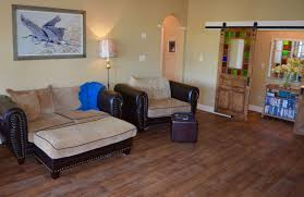 100 walkout basement floor plans craftsman ranch house