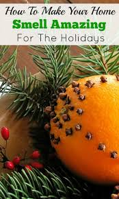 403 best images about christmas crafts on pinterest trees