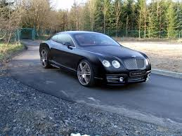 bentley custom rims mansory bentley continental gt 2005 pictures information u0026 specs