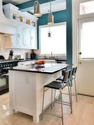 pullman kitchen design pullman kitchen design ideas amp remodel