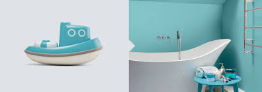 Light Turquoise Paint by Valspar We Can Create Any Colour No Compromise