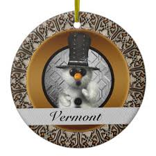vermont ornaments 28 images skiing in vermont glass ornament
