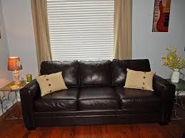 Quiet Laminate Flooring Riverfront Condo Comfy Quiet Convenient Vrbo