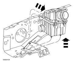 2004 ford f 250 blower motor wiring diagram wiring diagram