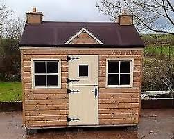 Summer Garden Houses - wooden garden sheds summer houses storage boxes dog kennels hen