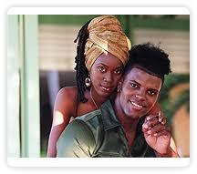 Online Dating Sites for Blacks   Black Online Dating Websites     Online Dating