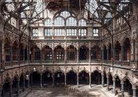 chambre du commerce strasbourg chambre de commerce et d industrie de strasbourg strasbourg 1585