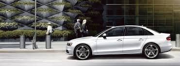 audi frederick audi dealership washington d c certified pre owned audi