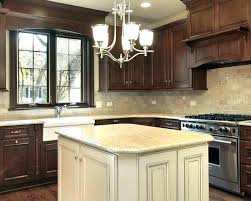 kitchen cabinets ontario ca kitchen cabinets wholesale california kitchen remodel orange county