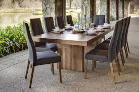 Dining Room Furniture Dallas Formal Dining Room Sets Houston Tx Farmhouse Tables Dallas Gallery
