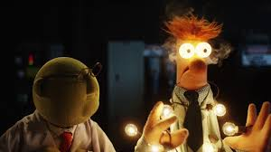 beaker muppet wiki fandom powered wikia