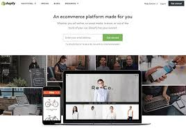 web shop design 5 best ecommerce software to easily build your store dec 17