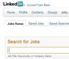 Dice Resume Search Five Best Job Search Sites