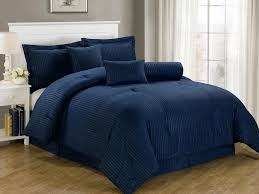 California King Goose Down Comforter Downtown Hotel Collection Comforter Super King Comforters