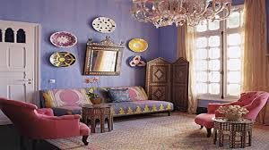 Moroccan Inspired Decor by Home Design 79 Mesmerizing Eco Friendly House Planss