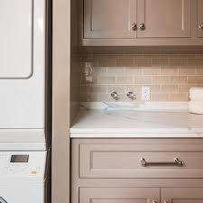 Taupe Cabinets Taupe Cabinets Design Ideas