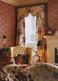country style interior design english country style english