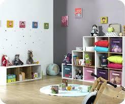 rangement chambre d enfant astuce rangement chambre fille boite de rangement mimilouparis