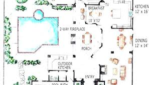 house plans with indoor pool luxury home plans with indoor pool pool design ideas home plans with