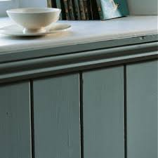 82 best paint colours for our home images on pinterest paint