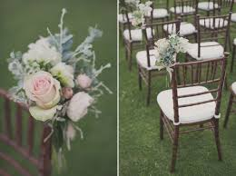 Table And Chair Hire For Weddings Wedding Decoration Hire Perth 8541