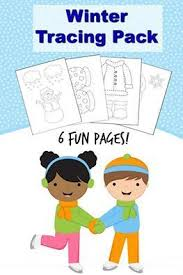 241 best free homeschool printables and worksheets images on