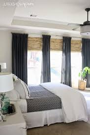 pinterest curtains bedroom bedroom curtains pinterest creativemindspromo com