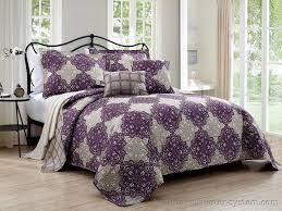 bedroom comforter sets beautiful best ideas about twin bed