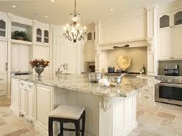 Traditional French Kitchens - luxury classic furniture to create french home decor 4 home decor