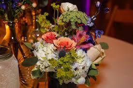 florist huntsville al mitchell wedding 2 21 15 huntsville alabama flowers in