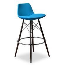 Metal Bar Chairs Sofa Extraordinary Cheap Metal Bar Stools Awesome Wood And Stool