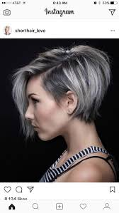 best 20 asymmetrical pixie haircut ideas on pinterest