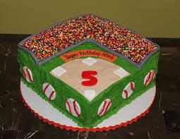 59 best cake inspirations images on pinterest birthday ideas