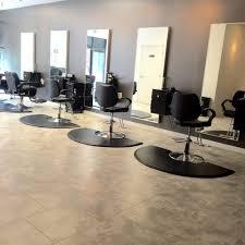 glamour dominican hair salon hair salons 4904 alpinis dr