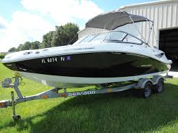 100 sea doo 150 speedster manual 98 speedster wakeboard